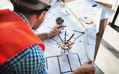 Delavnica: Mladinsko delo – teorija iz prakse