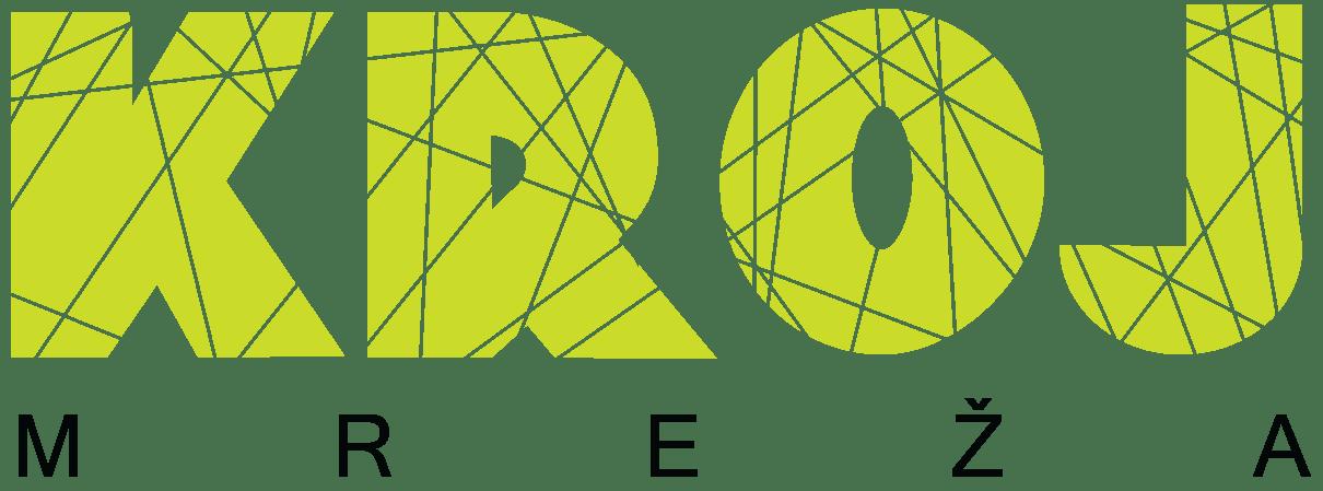KROJ | Mladinska mreža za karierni razvoj